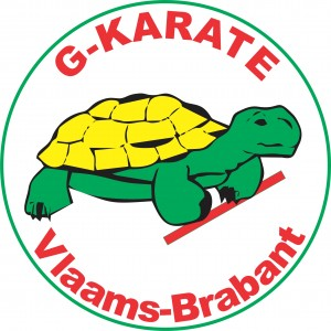 G-karate Vlaams-Brabant