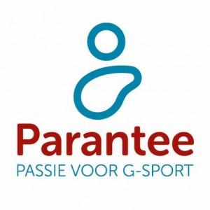 logo_Parantee_300dpi