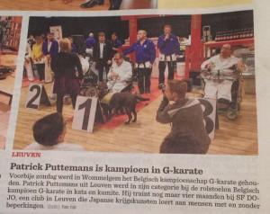 Patrick Nieuwsblad