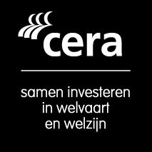 cera_logo_N_B_BLK_png